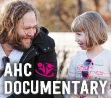 AHC documentary mynd