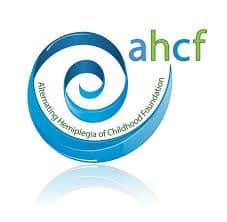 ahc foundation