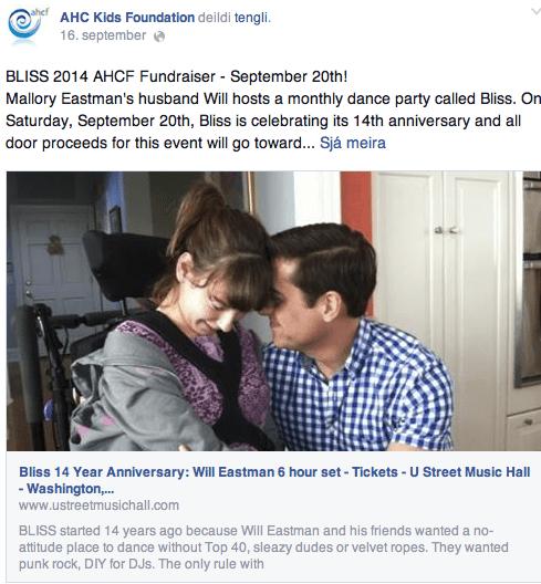Screenshot 2014-09-25 14.35.06