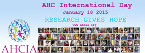 AHC day web