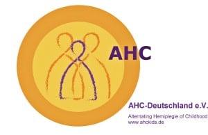 AHC germany logo