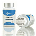Picamilon-Seal