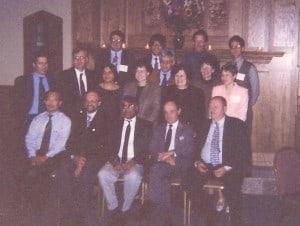 Symposium 1997
