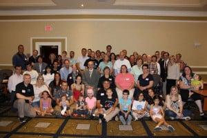 1st-family-gathering