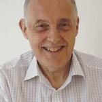Prof. Brian Neville